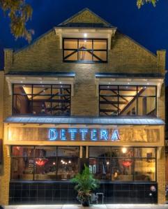 www.dettera.com