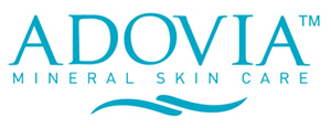 adovia-logo-small