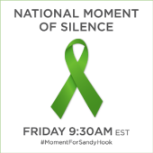 national-moment-of-silence-badge-sandy-hook-newtown
