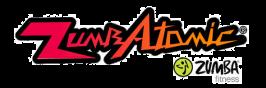 Zumbatomic-web
