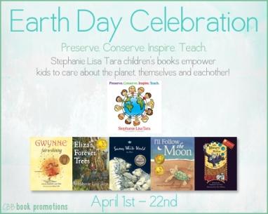 earthday(2)