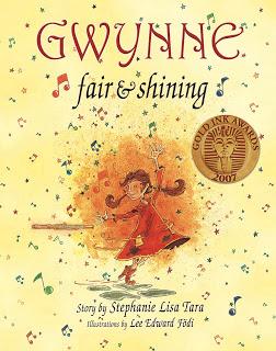 ——Gwynne Fair and Shining Cover for CS-4 copy(1)