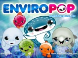 EnviroPop-ADSI-WWF-Philippines-app
