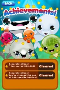 EnviroPop-ADSI-WWF-Philippines-iOS-app-4