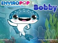 EnviroPop-App-Bobby-the-Butanding