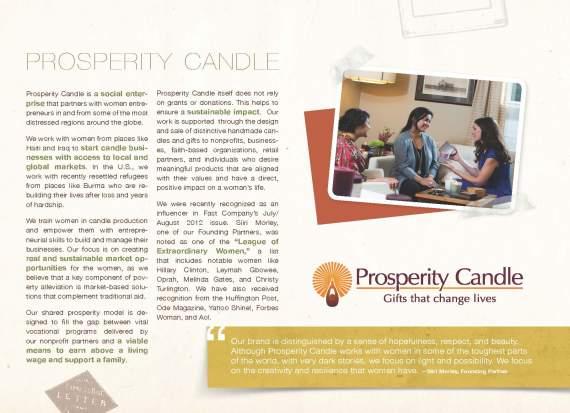 ProsperityCandle_mediakit_Page_1
