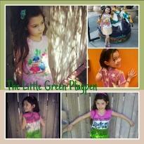 PicsArt_1376608810366