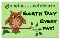 wise_owl_earth_day_customizable_poster-r66fc6fa058bf4e6ea7b51574edae135d_8jmv_8byvr_512 modified